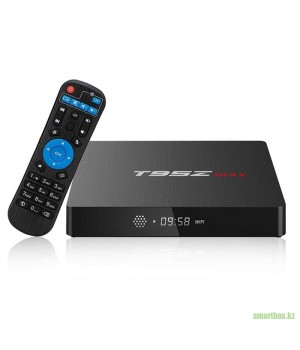 Android TV Box T95Z MAX 3Gb/32Gb