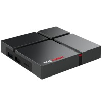 V8 Max 4Gb/32Gb Android Smart TV Box