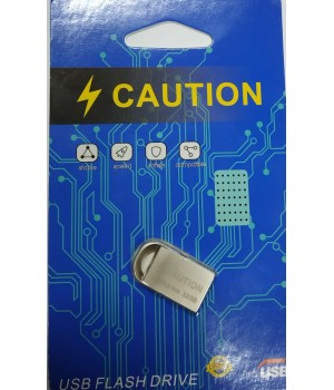 Флешка Caution  32GB USB Drive