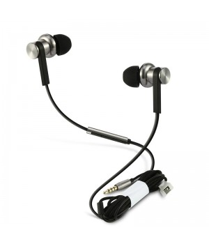 Xiaomi Mi in Ear Headphones Pro HD
