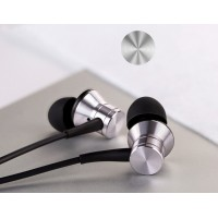 Xiaomi Piston Fit In-Ear Headphones