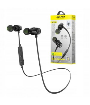 AWEI WT30 Bluetooth-наушники