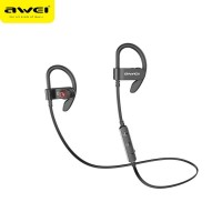 AWEI WT50 Bluetooth-наушники