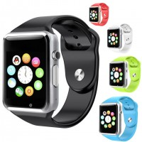 Smart watch TKY A1