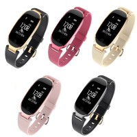 Smart Band  S3