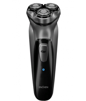 Электробритва Enchen BlackStone Electric Shaver Black.