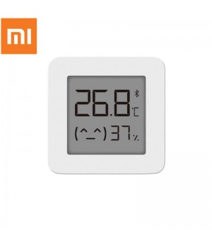 Термометр-гигрометр Xiaomi Mijia Bluetooth Thermometer 2