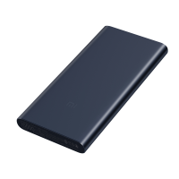 Xiaomi Mi power bank 2I 10000mAh 2 USB