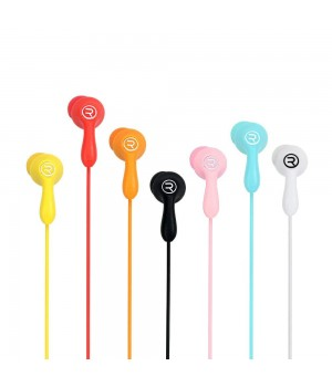 Remax Candy Wired Headset RM-505