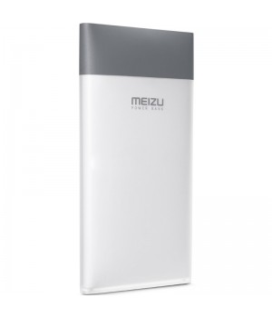 Meizu Power Bank M8E 10000 mAh