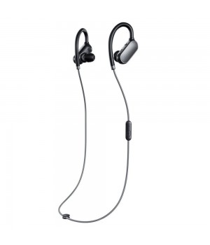 Bluetooth гарнитура Mi Sport Bluetooth Earpods Black