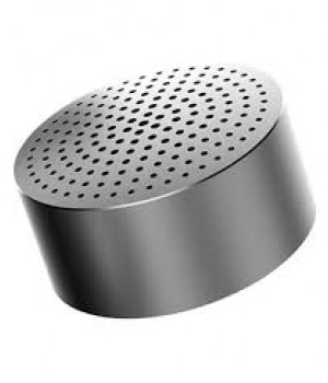 Xiaomi Mi Portable Round Box Bluetooth Speaker