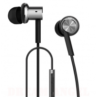Xiaomi Mi In-Ear Headphones Pro (Hybrid)