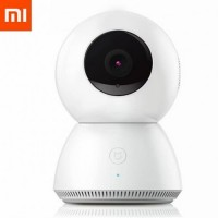 Xiaomi MiJia 360° IP Home Camera