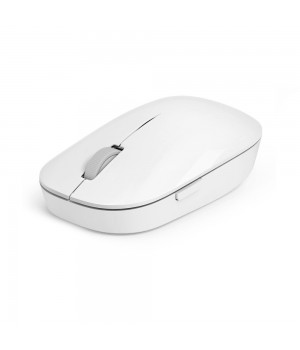 Мышка Xiaomi Mi Wireless Mouse